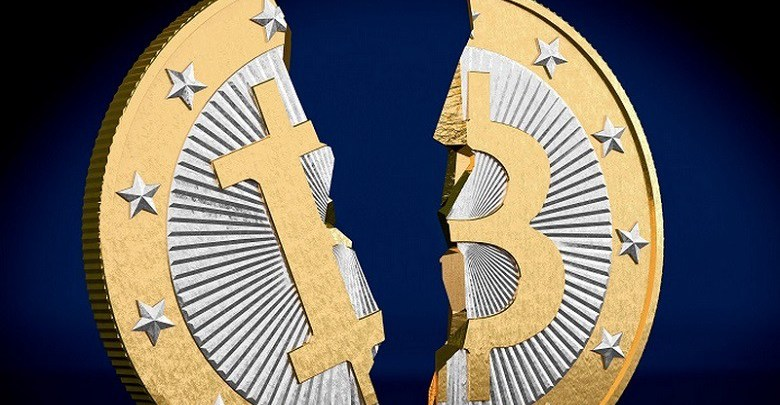 Joseph Young Explains How Bitcoin Turned Victim To Devaluation Of A Year After Achieving ATH