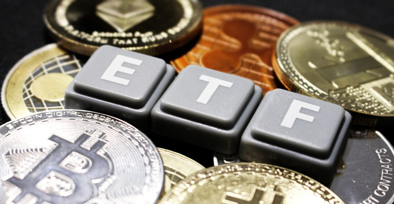 Bitcoin ETF to Decide if it Remains the King, Suggests Crypto Analyst Eric Thies