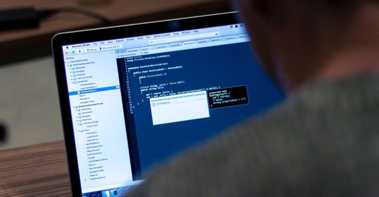 EOS Global Hackathon Kicks off in London
