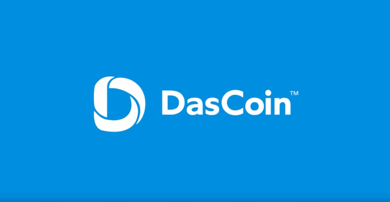 IDAX Becomes the Fifth Crypto Exchange to List DasCoin