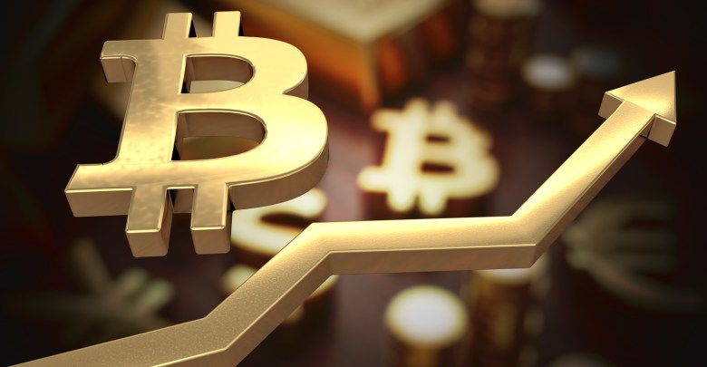 Institutional Investors Hold Bitcoin's Fate, Suggests Ex Board Director North County Bar Association