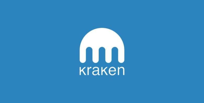 Kraken Announces Listings of Cardano (ADA) and Quantum (QTUM)