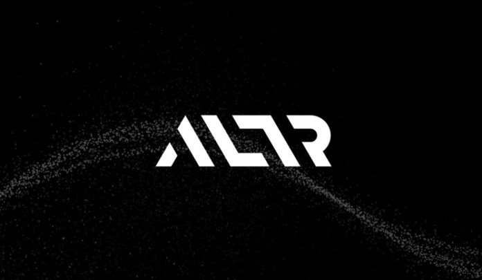 Photo of ALTR Unleashes Cyber Security Benefits of Blockchain