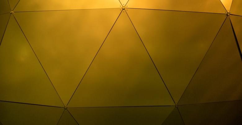 Bitcoin is Like Gold, Says Crypto Investor David Gokhshtein