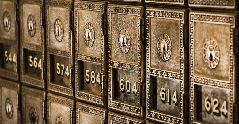 The Banking System has Turned Crude and Warped with Time, Says Founder of Morgan Creek Digital Assets