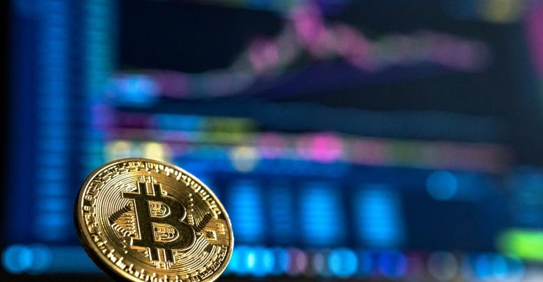 93% Of Asset Class Returns Were Negative In 2018, Including Bitcoin And The Cryptos Explains Martin Pelletier