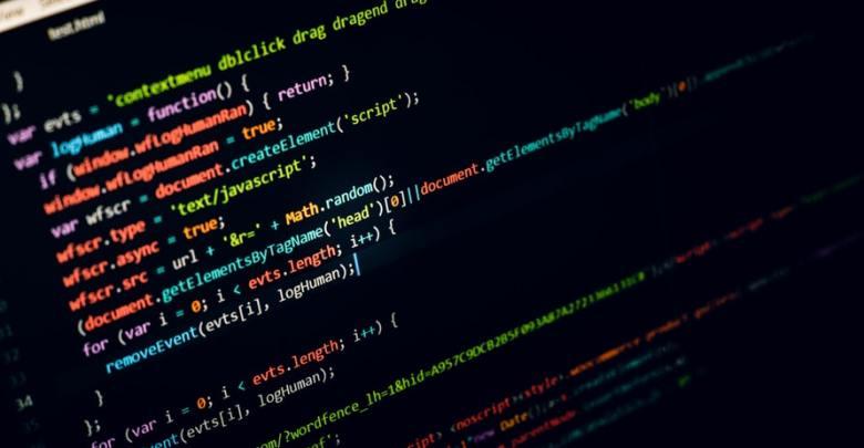 Bitcore Discusses its ASIC-Mining Resistant Algorithm