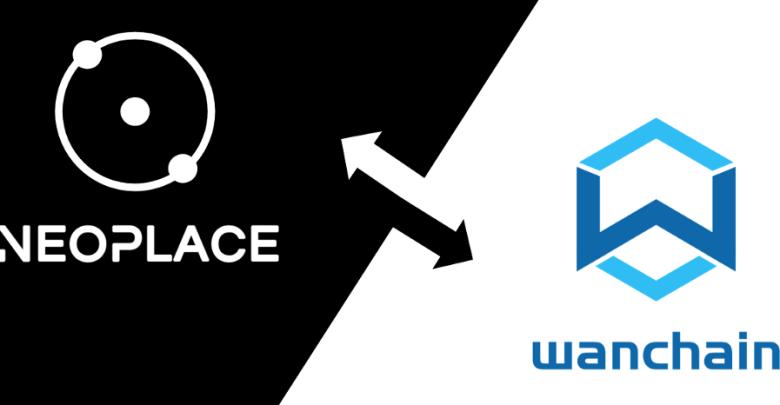 Another E-Commerce Platform Joins Wanchain