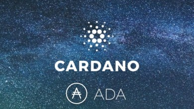 Cardano: The Third Generation Blockchain