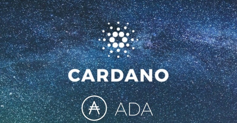 Cardano: The Third Generation Blockchain