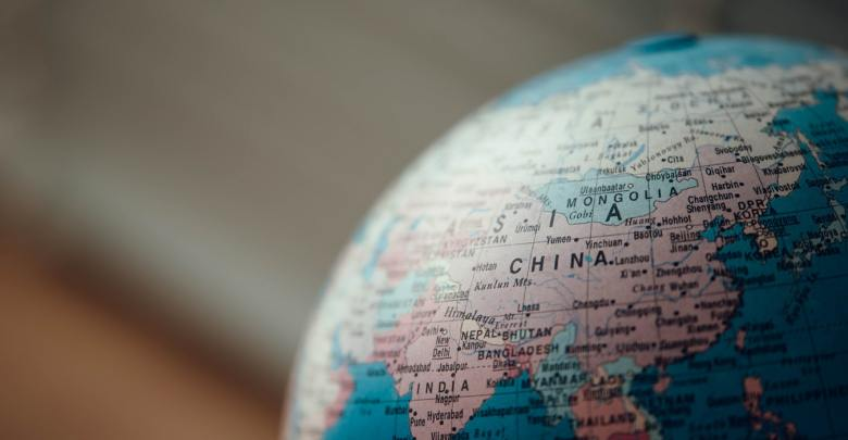 Lessons by China for the West on Crypto