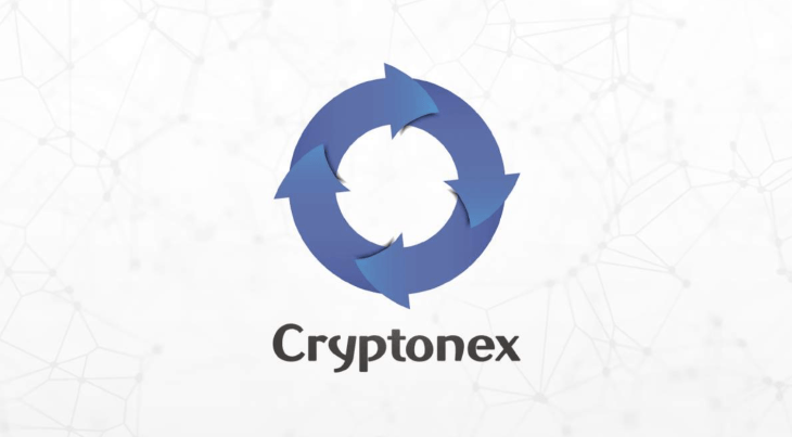 Cryptonex Platform Now Has a Demo Mode Without Real Money Involved