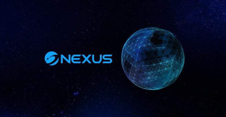 Nexus: Decentralizing the Decentralization