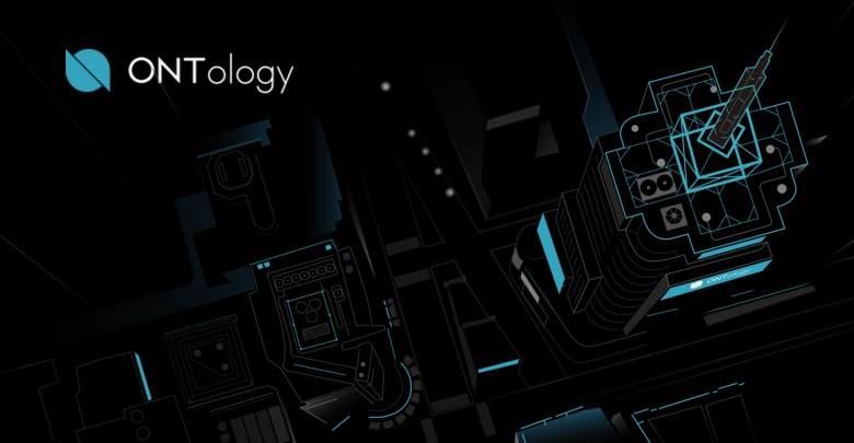 'Ontology' Could be the Solution Blockchain Tech Needs