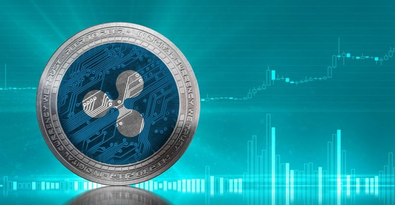 Ripple XRP: A Centralized Cryptocurrency in A Very Decentralized Space