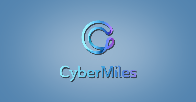 CyberMiles Token Swap is Being Supported By Notable Exchanges