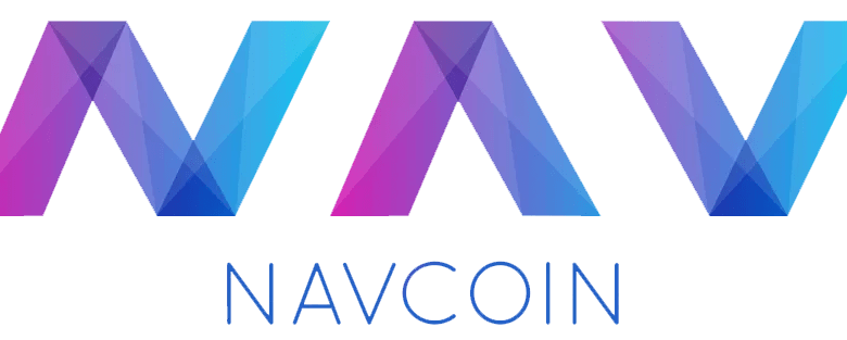 NavCoin Introduces NavCollab in its Ecosystem