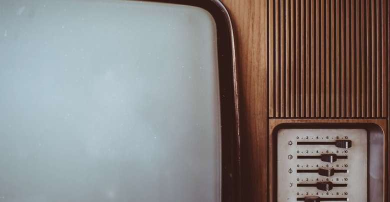 EAK Digital Launches EAK TV On YouTube to Feature Blockchain's Biggest Interviews