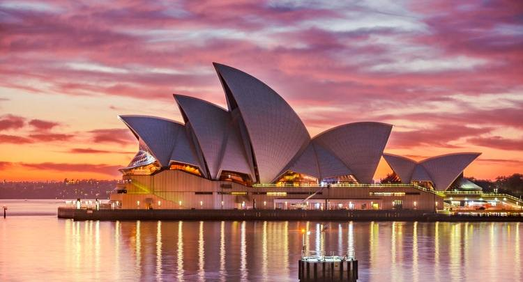 Australian Stablecoin Will be Setting Foot in the Market Soon