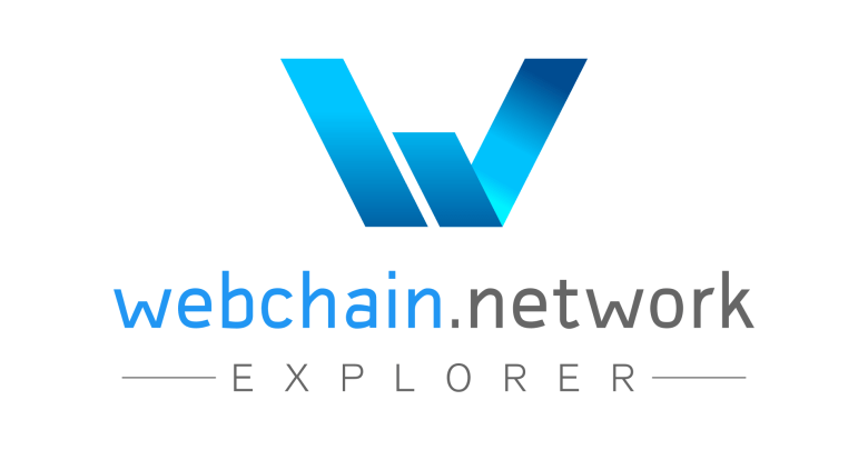 CEO of Webchain and CoinIMP Discusses the Webchain Platform