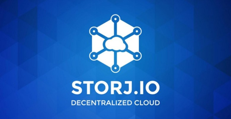 Co-founder of Storj Shawn Wilkinson Explains Project Storj