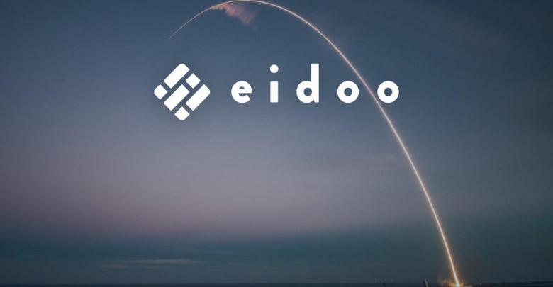 Eidoo: The Friendliest Multi-Currency Wallet in Town