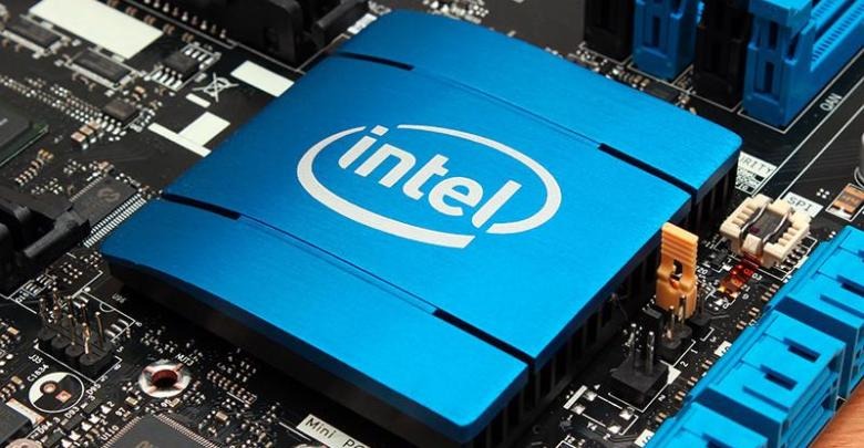 Intel Awarded Patent for Energy-Efficient Bitcoin Mining