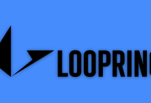 Interview With Loopring Co-Founder Jay Zhou 'We've Already Got the Solution to Blockchain Scalability Problem'