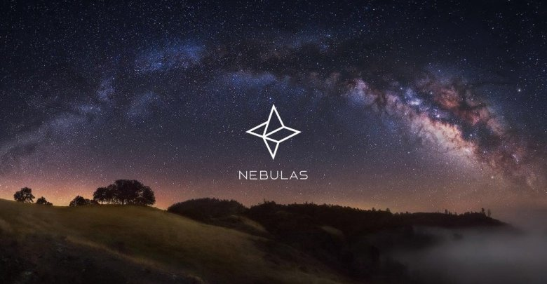 Photo of Nebulas: The Google of the Blockchain World