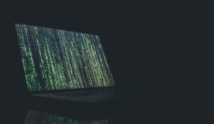 Chief Executive Officer of Nuls Explains the Platform's Consensus Algorithm
