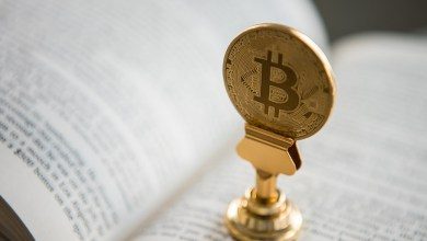 Bitcoin Might Rebound to a Certain Level, says Cryptocurrency Analyst