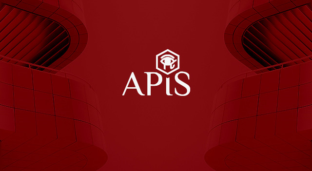 """APIS Platform is Arranged With Various Information About Masternode"", Says CEO In An Exclusive Interview"
