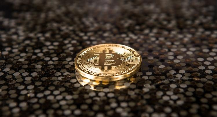 Major Bitcoin Price Drop - What Might be the Reason?