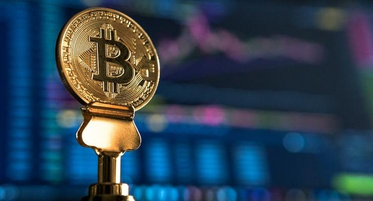 What is Up With Bitcoin? Is Crypto Finally Moving Towards its Good Days?