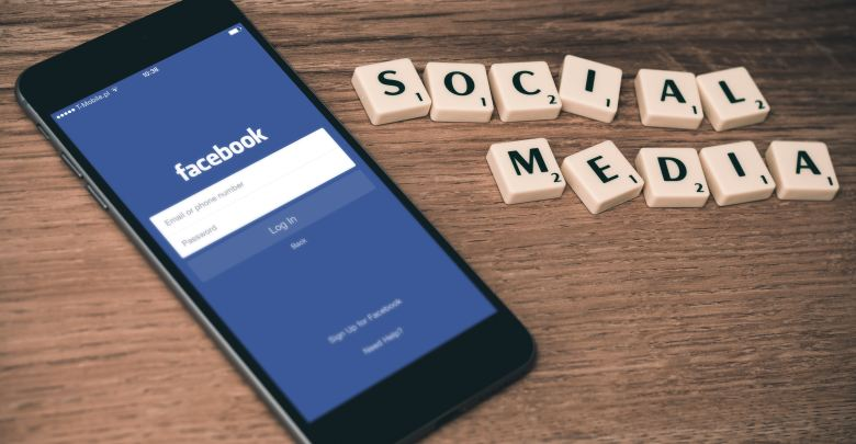 Jonha Richman Shares Concern About Social Media's Rather Lackluster Role Regarding The Crypto Space