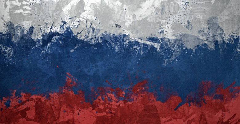 Russian Crypto Bill Moved Back to Reading Stage