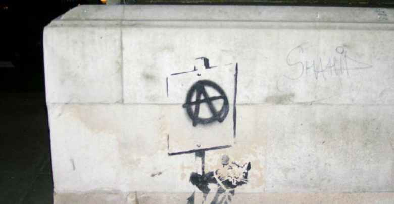 Author of 'The Crypto Anarchist Manifesto' Is No More