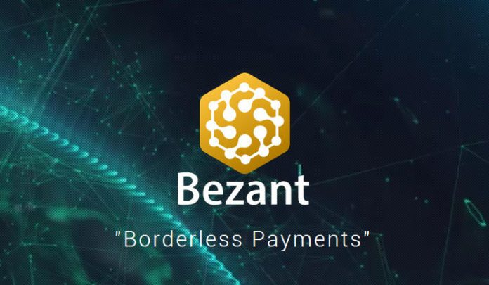 Bezant & South Korea's Vibrant Crypto Market