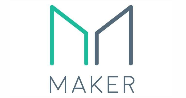 """""""We Believe a Fully-Decentralized Collateral-Based Stablecoin is the Key to Moving Things Forward"""", CEO MakerDAO"""