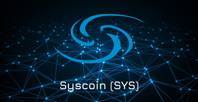 Photo of Syscoin: The eBay-Amazon of the Cryptoverse