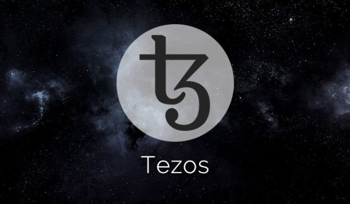 Photo of Tezos: The Self Evolving Blockchain Platform