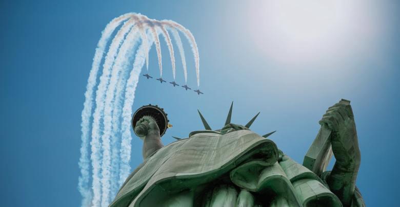 U.S. Air Force Gard School Launches Blockchain Demo Site