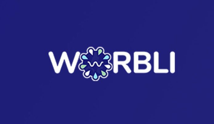 WORBLI: The Sister Chain of EOS