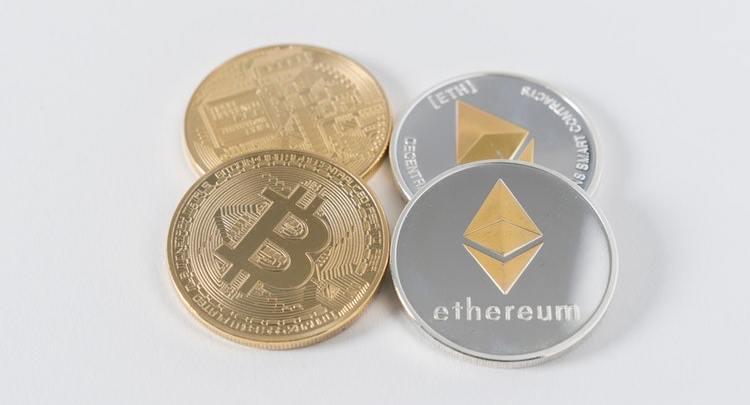 Ethereum 1x & 2.0: Crypto & Blockchain Recap: 10th December, 2018