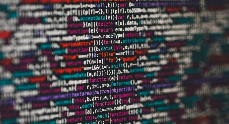 Blockchain & Internet - Where Does the Evil Lie?