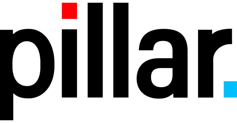 """""""Pillar's Vision is to Create a Personal Data Locker"""", Says Co-Founder Michael Messele in an Exclusive Q&A"""