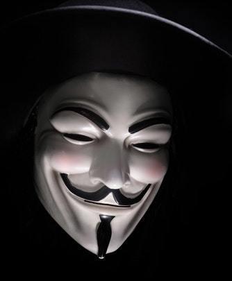 Jason Williams' Twitter Account Got Hacked, Hacker Found Asking For BTC