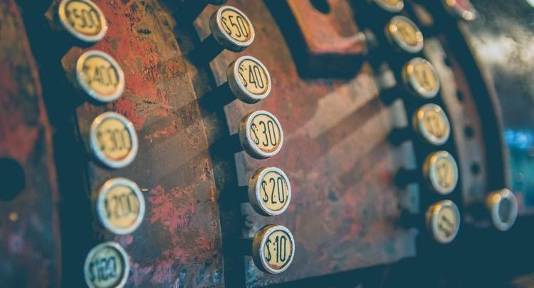 Bitcoin Price: The $4K Break