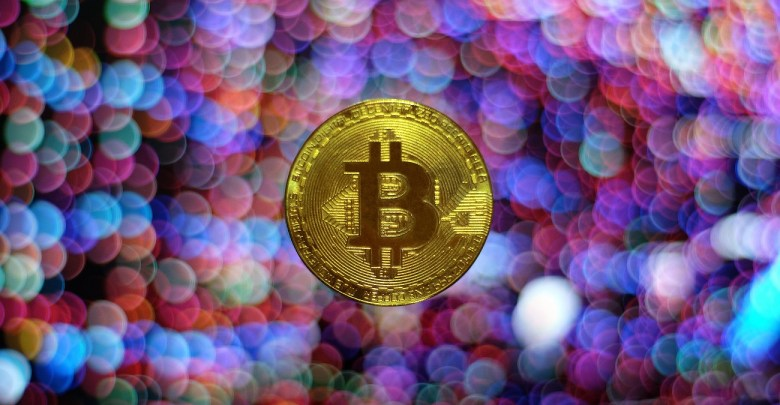 Bitcoin this Week, from Fiat Substitute to Most Searched