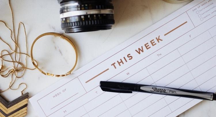 Crypto & Blockchain Weekly Recap: 3rd December, 2018